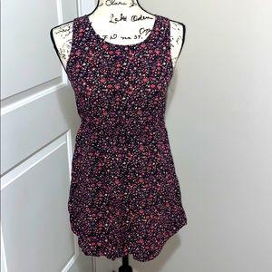 ☀️XXI dress